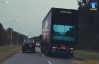حمل و نقل