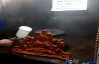 آموزش دستگاه آبکاری فانتاکروم روی تمام اجسام۰۹۳۵۴۴۲۰۲۱۷