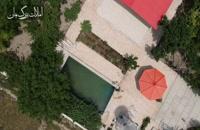 فروش باغ ویلا در ملارد کد 1608 املاک تاجیک