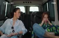 دانلود سریال کره ای Fluttering Warning (هشدار عشق) 2018 ||  قسمت اول