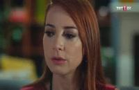 دانلود قسمت 10 سریال دستم را رها نکن Elimi Birakma با زیرنویس فارسی چسبیده