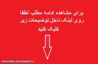 جزئیات دستگیری ۲۳ هزار نفر در کرج