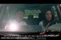 سریال ساخت ایران2 قسمت19 | قسمت نوزدهم فصل دوم ساخت ایران نوزده 19 HD