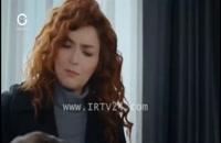 دانلود سریال ترکی عشق حرف حالیش نمیشه قسمت 100 - اینترنت رایگان