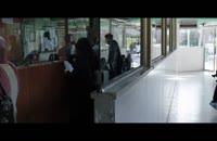 دانلود رایگان و مستقیم فیلم کدی زرد با کیفیت 2K 1258/8P
