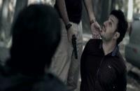 دانلود فیلم 7 معکوس + 4 لینک