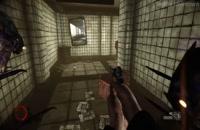 گیم پلی مبارزه ای با نهایت اکشن بازی The Darkness 2