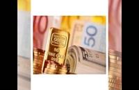 قیمت طلا،قیمت سکه و قیمت ارز و نرخ دلار امروز 97/08/21 دوشنبه 21 آبان 97