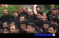 پایتخت 4 - دعوای نقی و ارسطو با شهمیرزادی ها؟!!!