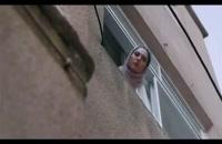 دانلود فیلم ضربه فنی با کیفیت 720