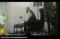 قسمت هشتم ممنوعه (سریال)(کامل) / دانلود قسمت 8 سریالممنوعه