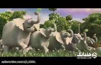 دانلود انیمیشن فیلشاه با لینک مستقیم و کیفیت عالی -2018