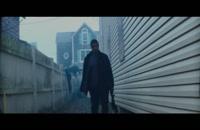 دانلود رایگان فیلم The Equalizer 2 2018 دوبله فارسی با لینک مستقیم