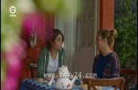 قسمت 37 سریال مریم با دوبله فارسی