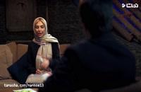 دانلود رایگان سریال احضارقسمت سوم -اولین فیلم ترسناک ایرانی