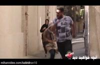 دانلود ساخت ایران 2 قسمت 22 فصل 2 قسمت آخر
