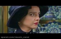 """آهنگ""""جاده یک طرفه""""با صدای علی زارعی-کلیپ سریال شهرزاد 2"""