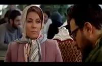 دانلود رایگان قسمت اول ساخت ایران ۲