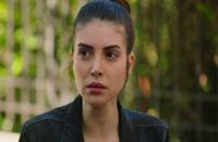 دانلود قسمت 73 و 74 و 75 سریال ترکی فضیلت خانم و دخترانش HD720P