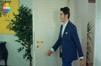 دانلود سریال ترکی (عشق حرف حالیش نمیشه) دوبله فارسی و کیفیت 1080p
