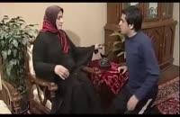 فیلم سینمایی کمدی ایرانی ثروت خفته(کانال تلگرام ما Film_zip@)