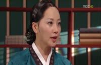 قسمت 34 دونگ یی HD
