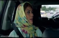 ساخت ایران 2 قسمت 14 / قسمت چهاردهم فصل دوم ساخت ایران 2 چهارده