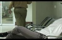 قسمت چهارم فصل دوم سریال ممنوعه (کامل) | دانلود قانونی سریال ممنوعه فصل دوم قسمت چهارم