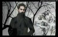 موزیک زیبا از علی زند وکیلی-فلزیاب-سکه یاب-09917579020