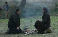 """فیلم ایرانی """"""""ماجان"""""""" کامل"""