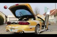 اجاره ماشین بدون راننده در اصفهان - کرایه ماشین - رنت ماشین - رنت کار - کرایه ماشین بدون راننده در اصفهان بزرگ - اجاره ماشین در اصفهان