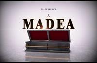 دانلود فیلم A Madea Family Funeral 2019
