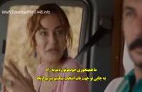 دانلود قسمت 12 (آخر) سریال عشق فرشته ها Meleklerin Aski زیرنویس فارسی چسبیده