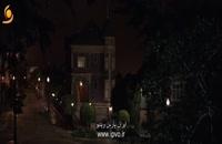 دانلود فیلم مردمورچه ای 2
