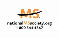 گفتاردرمانی ام اس.09120452406بیگی.درمان اختلال تکلم در ام اس.درمان بلع ام اس.