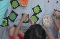 بازی درمانی.09120452406 بیگی.بهترین مرکز بازی درمانی تهران.مرکز بازی درمانی(کودکان)