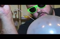 آموزش حرفه ای شعبده بازی02128423118
