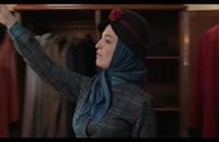 دانلود سریال شهرزاد فصل دوم قسمت8