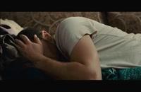 تریلر فیلم brothers 2009 (triller)