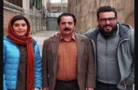 دانلود کامل فیلم مطرب مصطفی کیایی