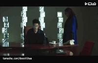 دانلود سریال نهنگ آبی قسمت 2 »»(سریال).(کامل) | دانلود قسمت 2 دوم سریال نهنگ آبی-HD