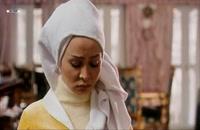 دانلود رایگان فیلم کلاهی برای باران