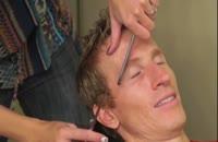 پکیج آموزش کامل آرایشگری مردانه 02128423118-09130919448-wWw.118File.Com