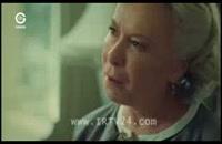 دانلود سریال عروس استانبول قسمت 155 - دانلود رایگان