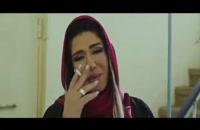 دانلود فیلم زهرمار با کیفیت 720