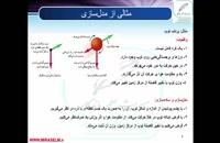 جلسه ۴ فیزیک دهم- مدل سازی در فیزیک ۲ - محمد پوررضا