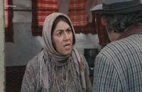 سریال ایرانی دندون طلا قسمت سوم  با شرکت:مهدی فخیم زاده، حامد بهداد، باران کوثری، حمیدرضا آذرنگ، ستاره اسکندری