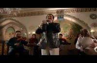 دانلود فیلم دشمن زن با بازی جواد یساری