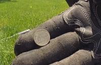 طریقه کار با فلزیاب ماین لب سری GO FIND-فلزیاب-طلایاب-سکه یاب-09917579020