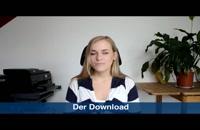 آموزش زبان آلماني_سطح a2
